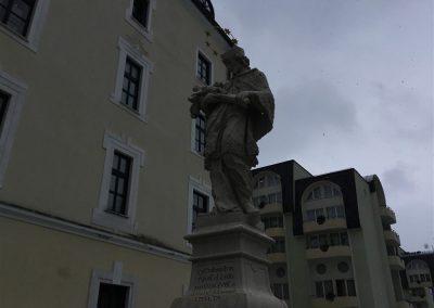 ND_9_Rogaška (17)
