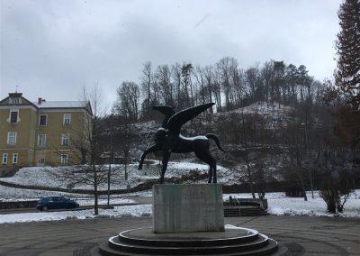 ND_9_Rogaška (5)