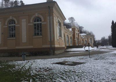 ND_9_Rogaška (6)