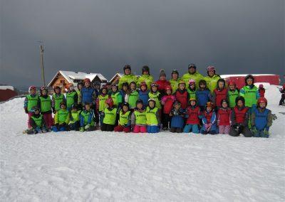 Zimovanje_2018_2_raz (40)