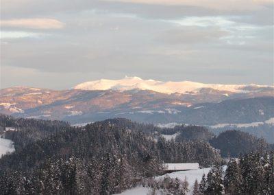 Zimovanje_2018_2_raz (59)