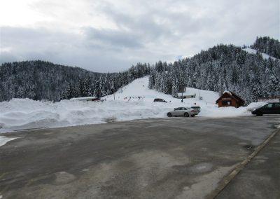 Zimovanje_2018_2_raz (62)