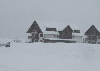 Zimovanje_2018_2_raz (72)