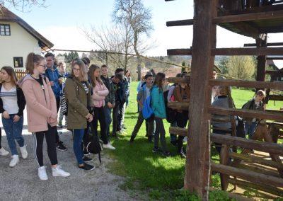 Kulturni_dan_Dolenjska (36)