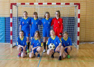Nogomet_državno_st_učenke (15)