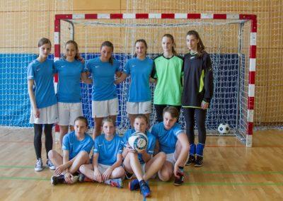 Nogomet_državno_st_učenke (17)