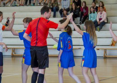 Nogomet_državno_st_učenke (21)