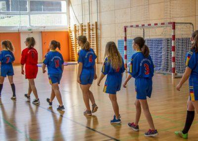 Nogomet_državno_st_učenke (4)