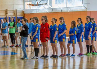 Nogomet_državno_st_učenke (6)
