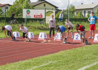 Atletika_medobč_2018 (10)