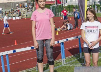 Atletika_medobč_2018 (19)