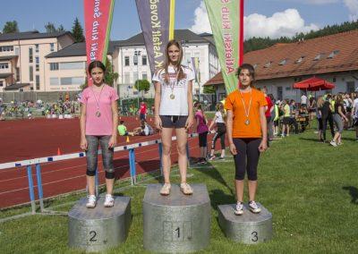 Atletika_medobč_2018 (20)