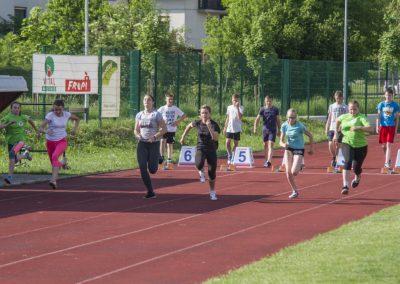 Atletika_medobč_2018 (25)