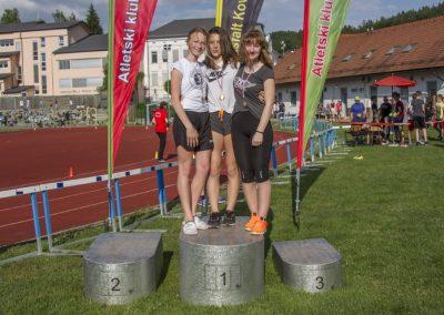 Atletika_medobč_2018 (27)