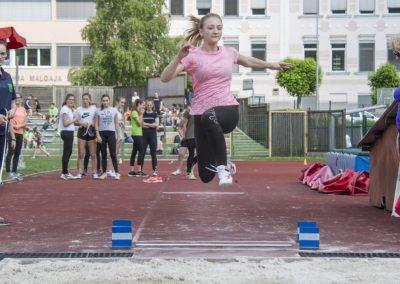 Atletika_medobč_2018 (3)