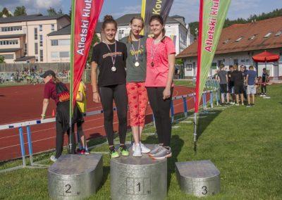 Atletika_medobč_2018 (30)