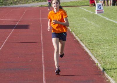 Atletika_medobč_2018 (31)