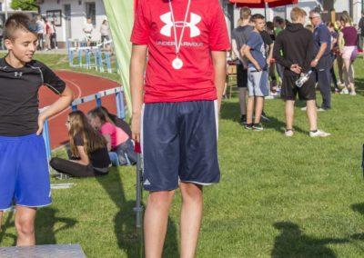 Atletika_medobč_2018 (32)