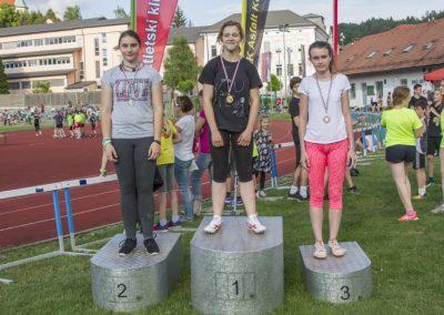 Atletika_medobč_2018 (34)