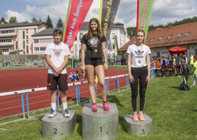Atletika_medobč_2018 (5)