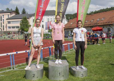Atletika_medobč_2018 (8)