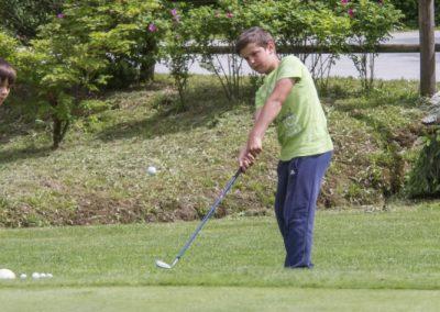Golf_P&P_2018 (10)