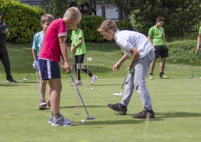 Golf_P&P_2018 (14)