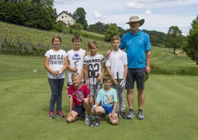Golf_P&P_2018 (2)