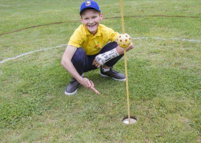 Golf_P&P_2018 (20)