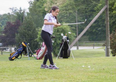 Golf_P&P_2018 (21)