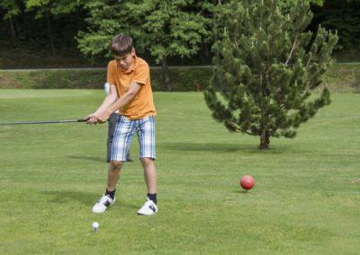 Golf_P&P_2018 (25)