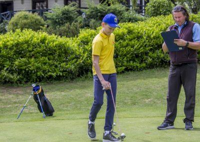 Golf_P&P_2018 (4)