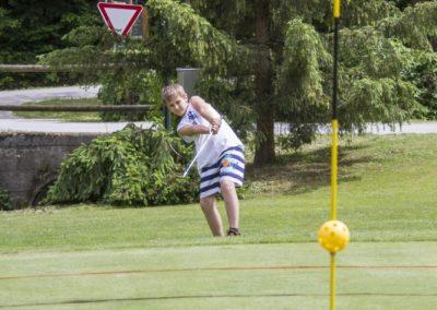 Golf_P&P_2018 (6)