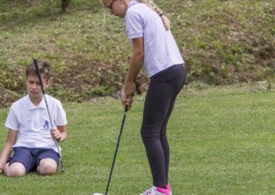 Golf_P&P_2018 (9)