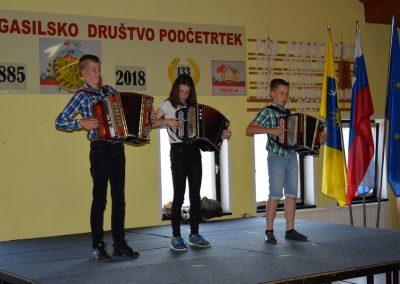 15praznik KS Podčetrtek 2018
