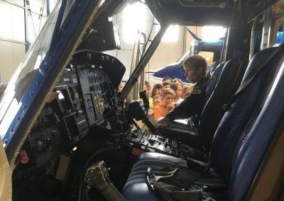 22helikopterska enota 2018