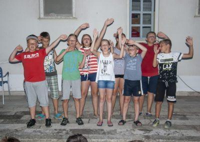 Poletna_ŠVN_18 (112)