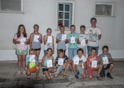 Poletna_ŠVN_18 (115)