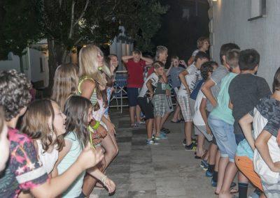 Poletna_ŠVN_18 (125)