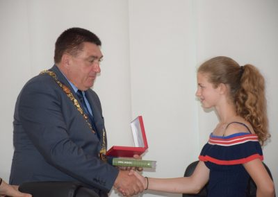 Sprejem pri županu (12)