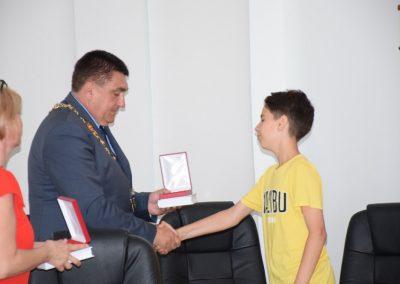 Sprejem pri županu (15)