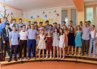 Valeta_Podcetrtek 2018-9722