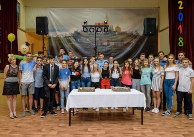 Valeta_Podcetrtek 2018-9872