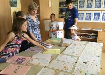 kultur_šola_prog_2018 (12)