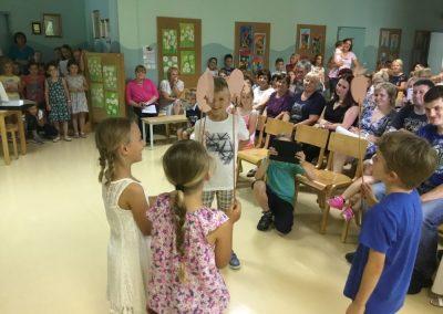 kultura_šola_2018_prog (11)