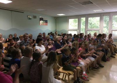 kultura_šola_2018_prog (18)