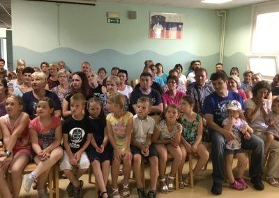 kultura_šola_2018_prog (20)