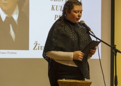 Kulturni_praznik_2019 (11)