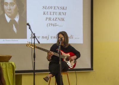 Kulturni_praznik_2019 (26)