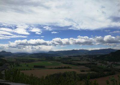 Avstrijska Koroška (13)